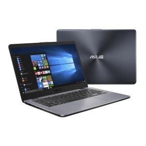 Ordinateur portable 14 pouces ASUS Vivobook 4 Go RAM ASUS