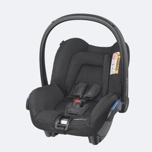 Silla de coche para bebéGrupo 0+ CosiCiti BEBE CONFORT