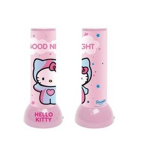 Veilleuse led Hello Kitty SUD CARGO