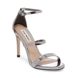 Sandale à bride Sheena STEVE MADDEN