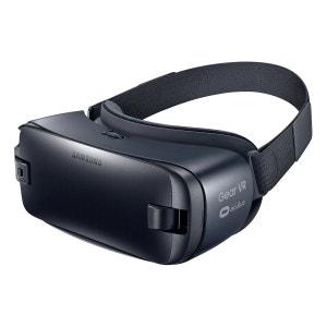 Casque Gear VR SAMSUNG