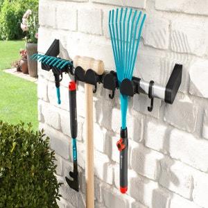 Soporte para herramientas de jardín, Uerta La Redoute Interieurs