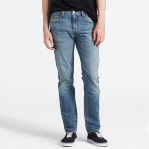 Jeans 511 slim FIT stretch