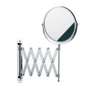 Miroir de salle de bain la redoute - Miroir trois faces salle de bain ...
