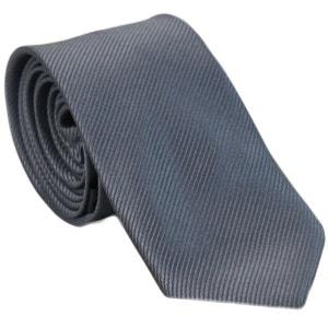 Cravate 640 KEBELLO