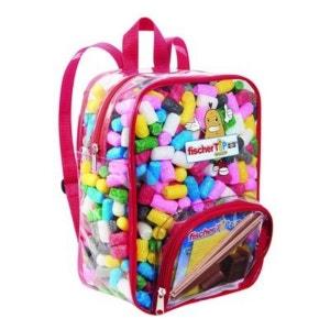 BABY-WALZ Le sac à dos avec des TiPs BABY-WALZ
