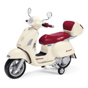Scooter vespa pour enfants. Avec moteur IMAGINARIUM