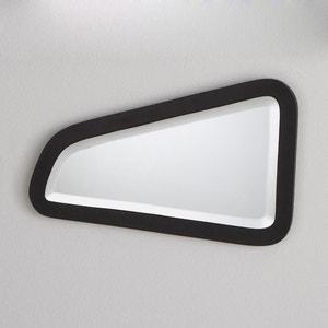 Iodus Vintage Mirror La Redoute Interieurs