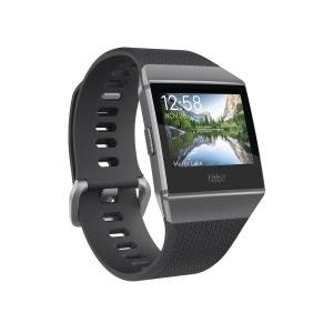 Montre sport GPS Ionic FB503GYBK FITBIT