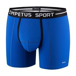 Boxer Sport Ergonomic IMPETUS