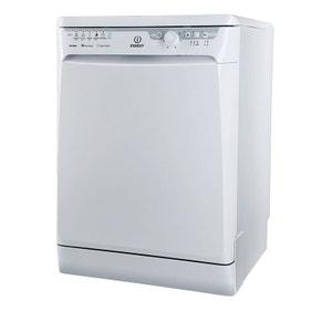 Lave vaisselle 16 couverts la redoute - La redoute lave vaisselle ...
