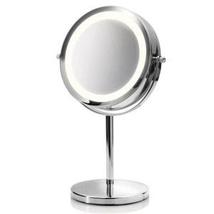 Miroir cosmétique Medisana CM840 MEDISANA