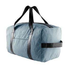 Cadeau la redoute sac de voyage