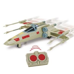 Vaisseau radiocommandé Star Wars : X-Wing Starfighter GIOCHI PREZIOSI