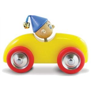 Voiture Oui Oui Taxi VILAC