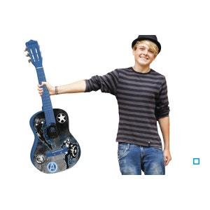 Avengers - Guitare Acoustique - LEXK2000AV LEXIBOOK