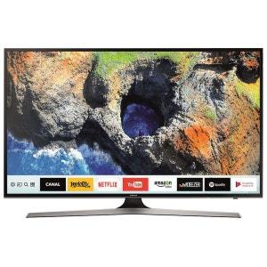 TV SAMSUNG UE55MU6105 SAMSUNG