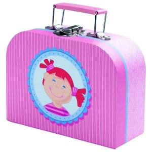 Valise pour poupée Lotta HABA