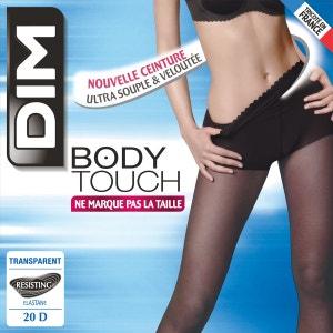 Collants Body Touch voile 20 Deniers DIM