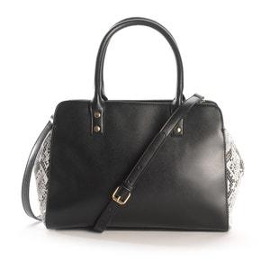 City Handbag atelier R
