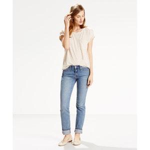 Jeans 712® LEVI'S® corte slim LEVI'S