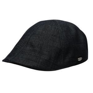 Casquette beret FIRETRAP