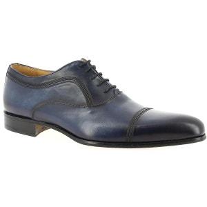 Chaussures à lacets toledano 4020 204  Toledano  La Redoute