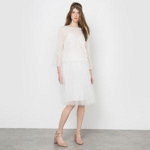 Wedding Jumper/Sweater MADEMOISELLE R
