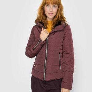 Куртка стеганая Lulu Short Jacket VERO MODA