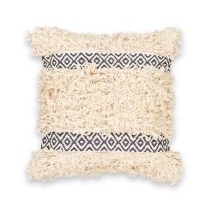 Opcine Cushion Cover AM.PM.