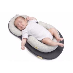 Cale-bébé morphologique Cosysleep® BABYMOOV