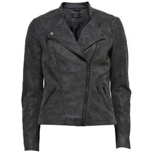 Ava Vintage Jacket ONLY