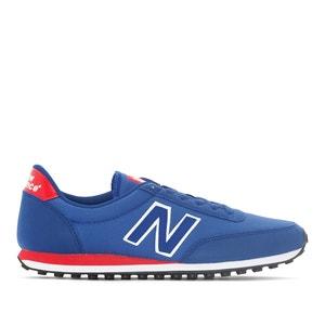 Sneakers U410 D NEW BALANCE