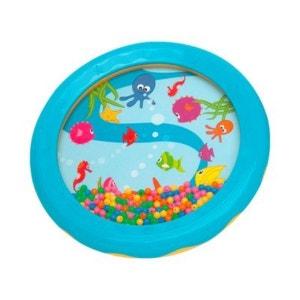 VOGGENREITER Le tambour de la mer jouet musical VOGGENREITER