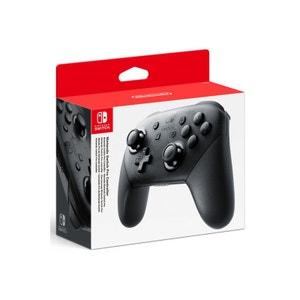 Nintendo Switch Pro Controller NINTENDO