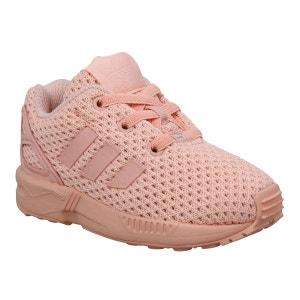 regard détaillé 5865d 892b2 basket adidas zx flux rose,adidas zx flux blanche pas cher