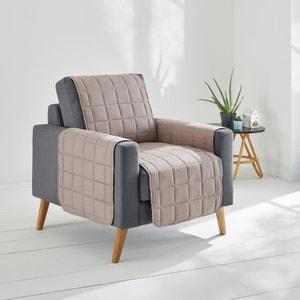 Funda protectora para sillón o sofá, Onelus La Redoute Interieurs
