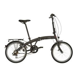 Norwood - Vélo pliant - 20