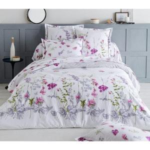linge de lit en solde page 51 la redoute. Black Bedroom Furniture Sets. Home Design Ideas