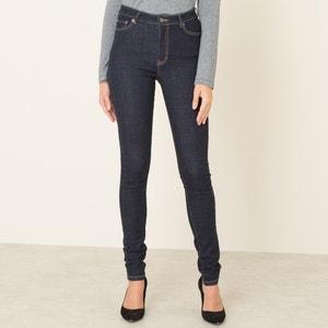Slim jeans FRANKY THE KOOPLES