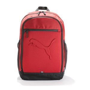 Rucksack Buzz Backpack PUMA