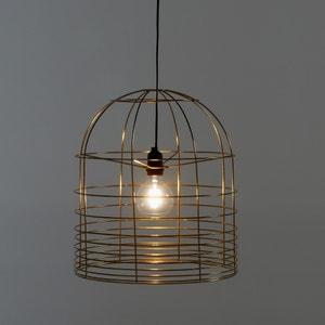 Pantalla de lámpara de techo Ø40 cm BRIGITTE BARDOT X LA REDOUTE