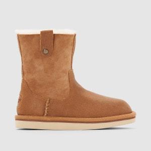 Boots K HAYDEE UGG