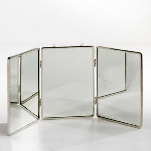 Spiegel, klein model, B55 x H27 cm, Barbier AM.PM.