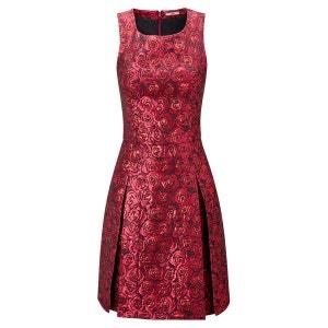 Robe Occasion Spéciale Style Patineuse Joe Brown Femme JOE BROWNS