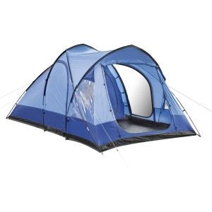 Antara - Tente - bleu BRUNNER