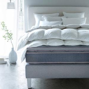 Dekbed in polyester met donzig effect, Banket AM.PM.