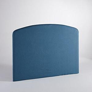 Capa para cabeceira de cama Vincentius AM.PM.