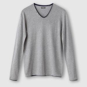 Kerin V-Neck Jumper/Sweater KAPORAL 5