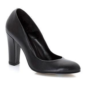 Zapatos de tacón JONAK